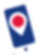 Transdev Link Mobile App