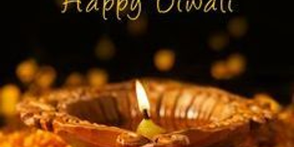 Spread the love -Diwali 2017- Prayer and Vigil