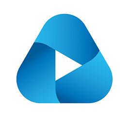 CEF-logo_icon.jpg