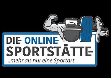 DieONLINESportstätte_2-01.png