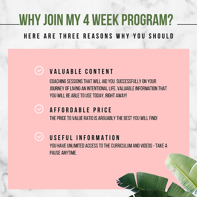 why join my 4 week program.png