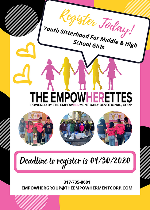 EMPOWHERETTES registration flyer .png