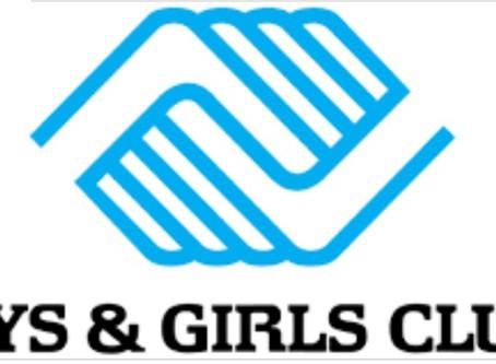 Boys and Girls Club Wheeler-Dowe Unit