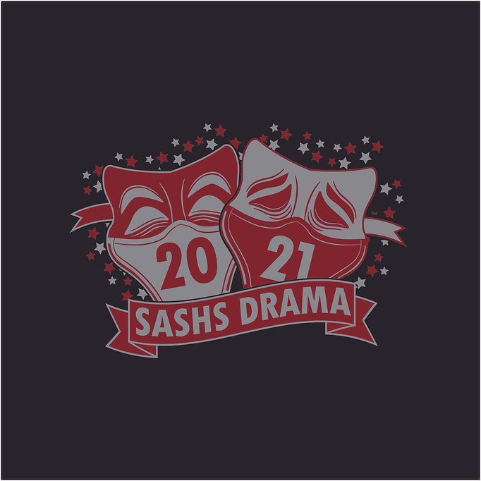 2021 SASHS Drama Club Main Photo.jpg