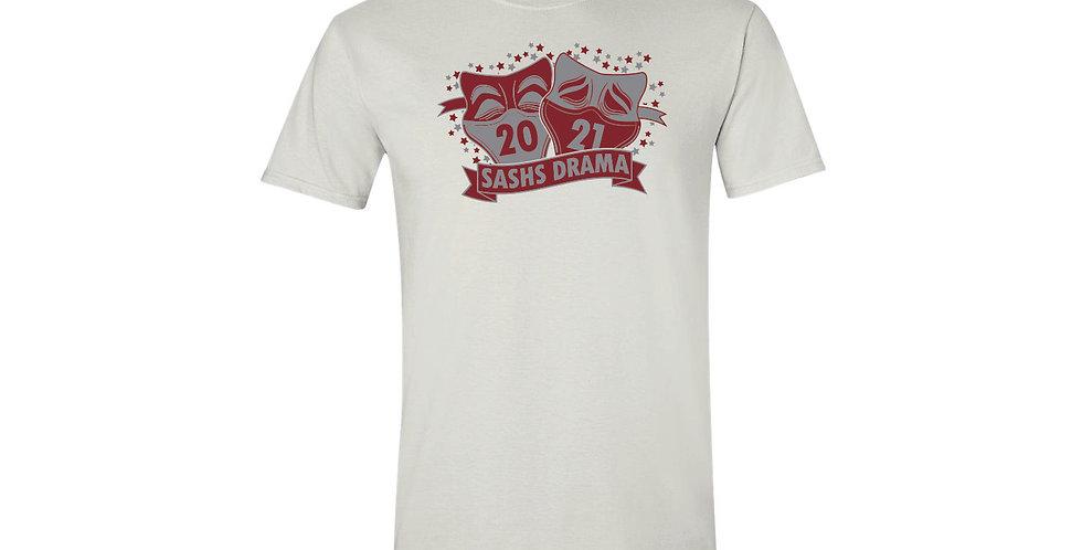 SASHS Drama T-Shirt