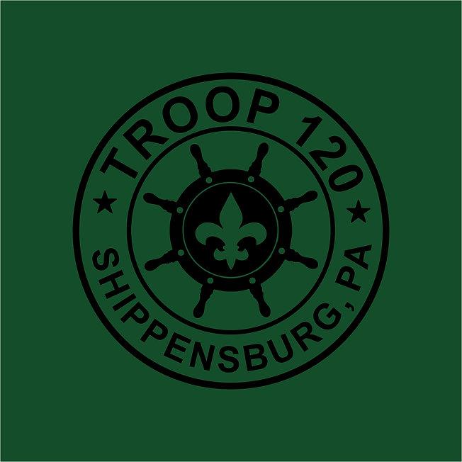 Troop 120 Logo.jpg