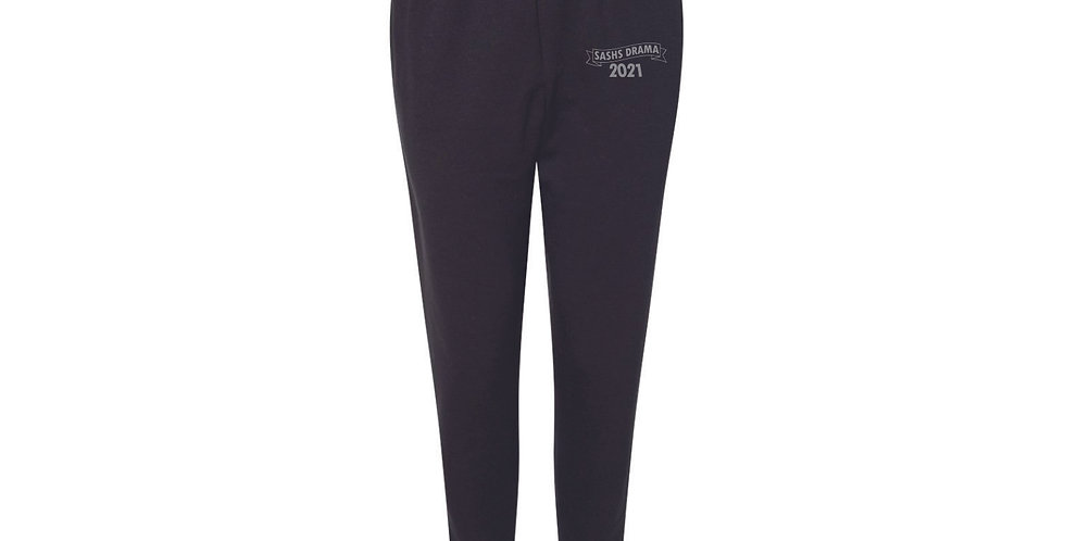 SASHS Drama Sweatpants