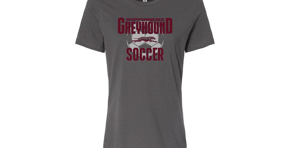 New Ball Design T-Shirt