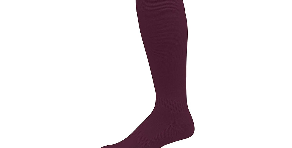 Uniform Socks (Optional)
