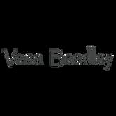 WebsiteLogos-10.png
