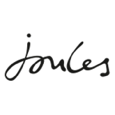 WebsiteLogos-15.png