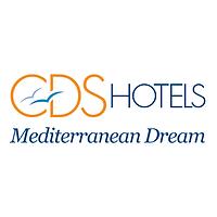 CDS HOTELS web.png
