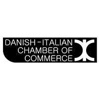 danish chamber web.png