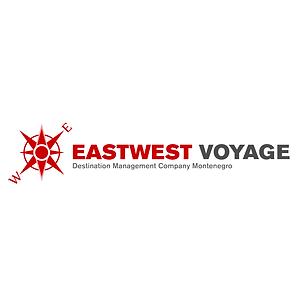 eastwest web.png