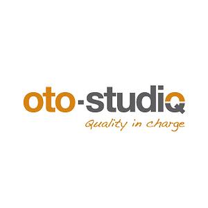oto studio.png