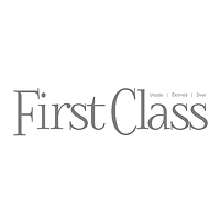 first class web.png