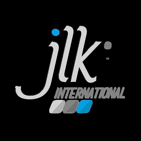 jlk_international®_trasp_K.png