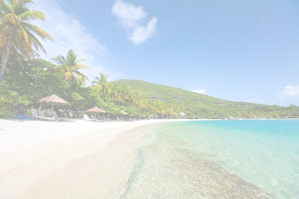 Tropical%20Island_edited.jpg