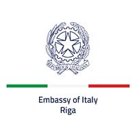 Italian Embassy Riga web.png