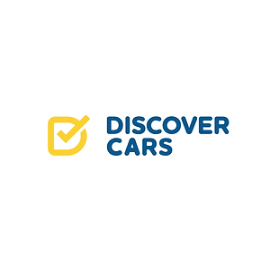 discover cars web.png