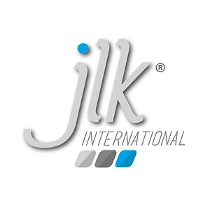 JLK INTERNATIONAL.png