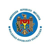 moldova web.png