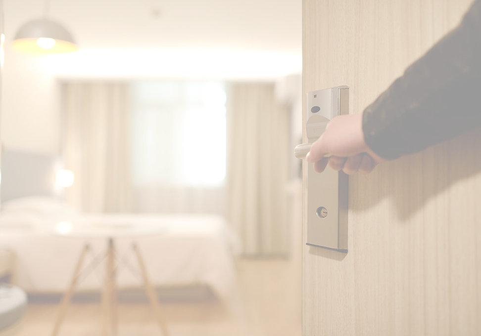 Hotel%20Bedroom%20Entrance_edited.jpg