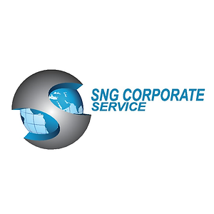 SNG corporate service russia.png