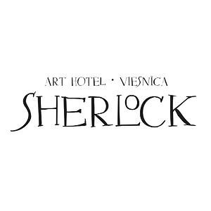 sherlock hotel riga.png