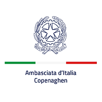 Italian Embassy Copenaghen web.png