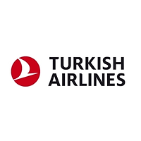 turkish airlines web.png