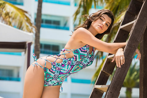 Maharani One Piece