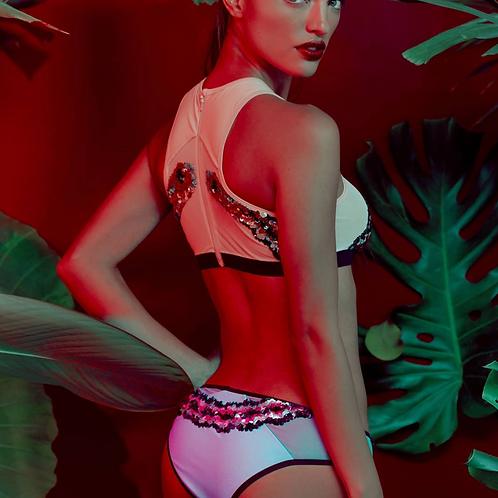 Basilik Bikini