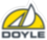 Doyle - Primary Logo.png