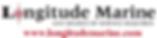 LongitudeMarine  logo.png