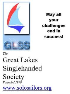Great Lakes Singlehanded Society