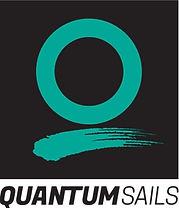 Quantum Sails Logo