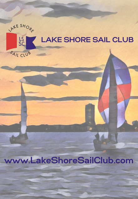 Lake Shore Sail Club