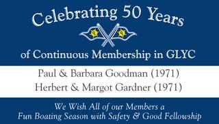 Goodman Gardner