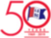 RevisedLSSC50Logov2.png