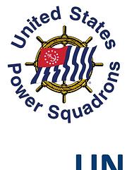 Power Squadron
