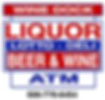 Winedock_Logo.jpg