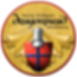 Dragonmead SHIELD with CIRCLE large.jpg