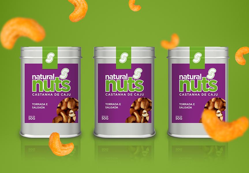 natural-nuts-mockup-lata.png