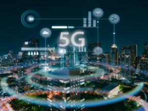 La 5G est-elle une bonne nouvelle pour votre bilan carbone ?