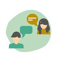 3. Visualisez et faîtes valoir votre projet Visualisation directement depuis la plateforme.  Générez automatiquement un rapport à intégrer dans vos offres