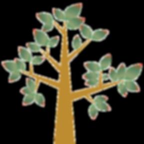 arbre bilan carbone