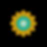 logo soleil SustainEco