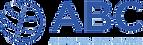 Association Bilan Carbone (ABC)