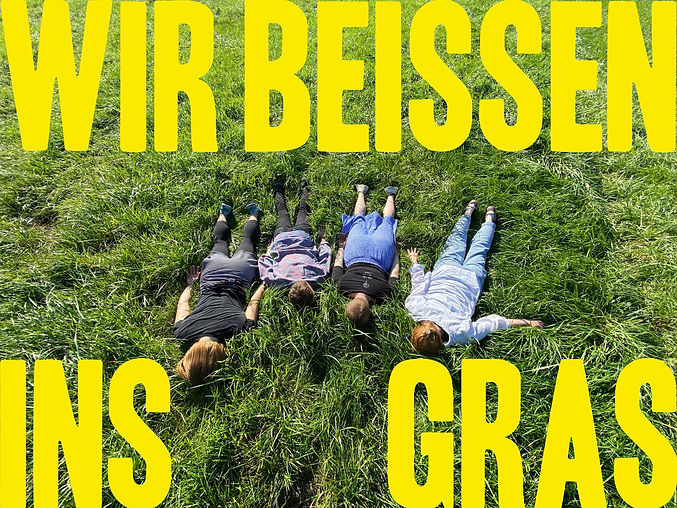 Gras2.jpg